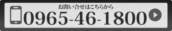 0965-46-1800